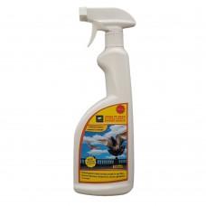 Spray impotriva  pasarilor PR-29