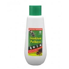 Praf contra insectelor de casa - Insektum Pulbere 450g